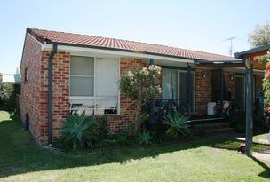 1/18 Allman Place, Crescent Head, NSW 2440