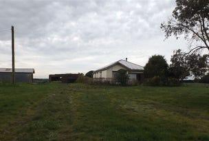 2206 Great Ocean Road, Nirranda South, Vic 3268
