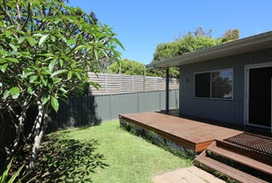 258b Diamond Beach Road, Diamond Beach, NSW 2430