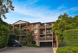 45/19-21 Central Coast Highway, West Gosford, NSW 2250