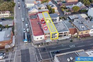 266 Unwins Bridge Rd, Sydenham, NSW 2044