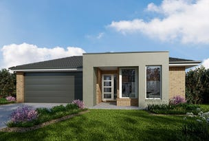 70 Bottlebrush Drive (Murray Banks Estate), Moama, NSW 2731