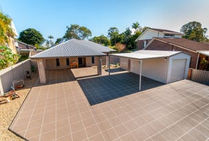 8 Jennifer Court, Caboolture, Qld 4510