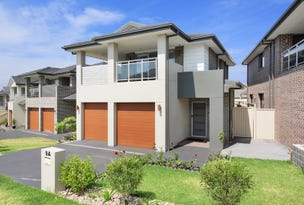 9a Peppercorn Place, Glenwood, NSW 2768