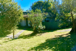 12 Oleander Street, Canton Beach, NSW 2263