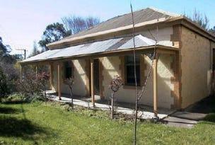 2 Adelaide Road, Mount Barker, SA 5251