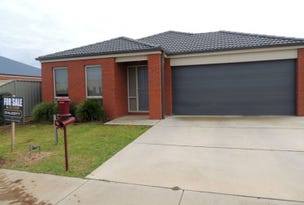 18 Killarney Crescent, Tatura, Vic 3616