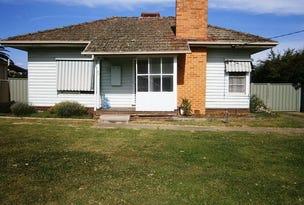 47 Burke Street, Wangaratta, Vic 3677