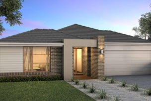 Lot 3 Nugent Pinch Road 'Cotswold Views Estate', Cotswold Hills, Qld 4350
