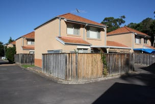 6/1 QUARRY CLOSE, Yagoona, NSW 2199