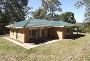 105 Anzac Drive, Kyogle, NSW 2474