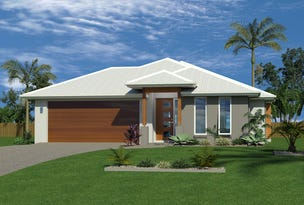 Lot 6 Bosun, Trinity Beach, Qld 4879