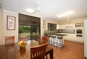 2 Isis Court, Alice River, Qld 4817