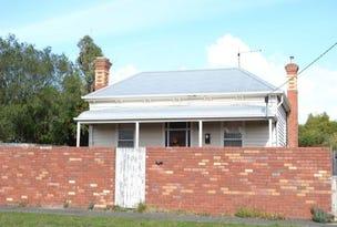 408 Eureka Street, Ballarat, Vic 3350