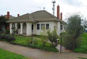 26 Piper Street, Yarrawonga, Vic 3730