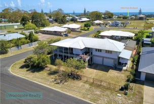2 Wollemi Cl, Woodgate, Qld 4660