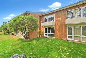 37/21 Park Street, Port Macquarie, NSW 2444