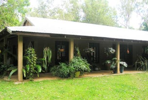 35 Mahaffey Road, Howard Springs, NT 0835