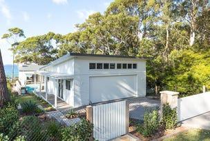 94 Cyrus Street, Hyams Beach, NSW 2540