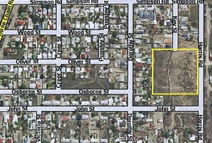 Lot 405 Harris Road, Port Pirie, SA 5540