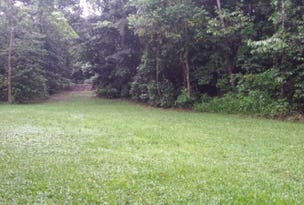 Lot 3 Old Forestry Road, Whyanbeel, Qld 4873