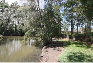 225 The Park Drive, Sanctuary Point, NSW 2540