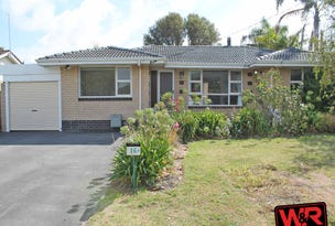 16 North Road, Spencer Park, WA 6330