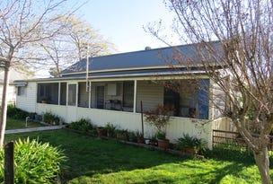 5 Cowra Street, Gooloogong, NSW 2805