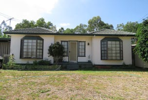 19 Tresalam Street, Mount Pritchard, NSW 2170