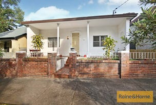 117 Old Canterbury Road, Dulwich Hill, NSW 2203