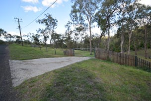 Lot 1 Ridge Street, Esk, Qld 4312