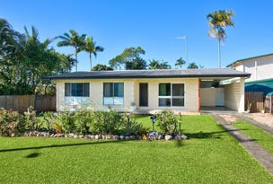 7 Amethyst Street, Bayview Heights, Qld 4868