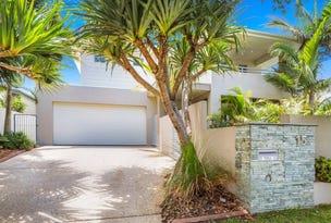 15 Narrabeen Street, Kingscliff, NSW 2487