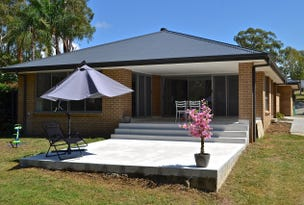 32 Beauty Point Road, Morisset, NSW 2264