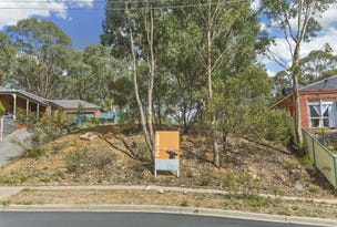 4 Cleary Avenue, Seymour, Vic 3660