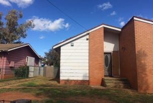 3 Aldrin Avenue, Dubbo, NSW 2830