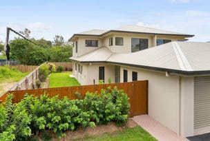 23/21-29 Giffin Road, White Rock, Qld 4868