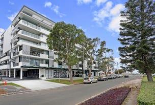 406/160 Ramsgate Road, Ramsgate Beach, NSW 2217