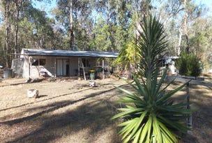 246 Orara Road, Lanitza, NSW 2460