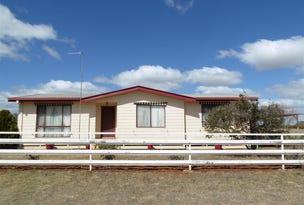 Lot 522 Ingalba Street, Peak Hill, NSW 2869