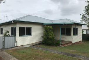 34 Edinburgh Drive, Taree, NSW 2430