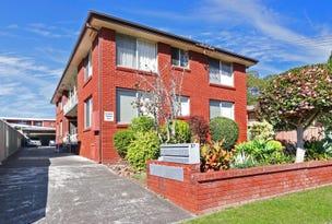 6/27 Prince Edward Drive, Brownsville, NSW 2530