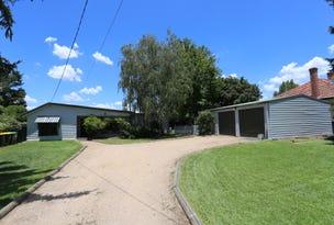 32 Stewart St, Bathurst, NSW 2795