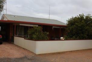 41 Hannan Street, Port Pirie, SA 5540
