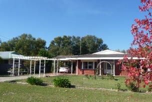 14 Byng Street, Holbrook, NSW 2644