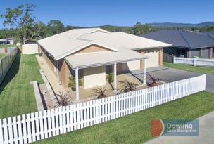 42 Tramway Drive, West Wallsend, NSW 2286