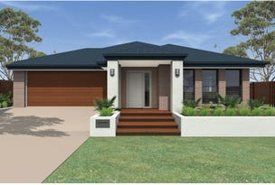 Lot 21 Rita Drive Wetlands Reserve, Mildura, Vic 3500