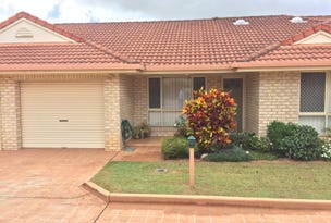 12/39-45 Green Street, Alstonville, NSW 2477