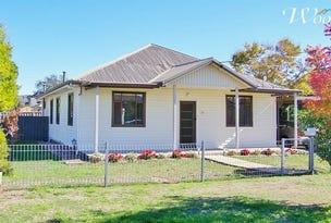 1051 Sylvania Ave, North Albury, NSW 2640