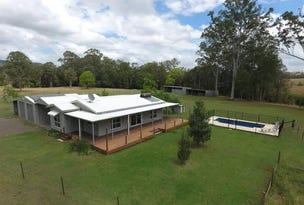 25 Bo Bo Creek Rd, Burrell Creek, NSW 2429